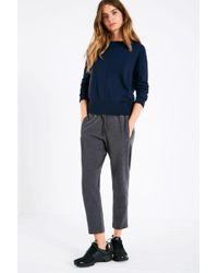 Jack Wills - Ashleigh Tapered Joggers - Lyst
