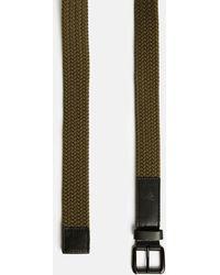 Jack Wills - Ambrase Elasticated Belt - Lyst