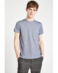 Jack Wills - Ayleford T-shirt - Lyst