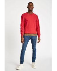 Jack Wills - Skinny Jeans - Lyst