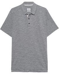 Rag & Bone Standard Grey - Grau