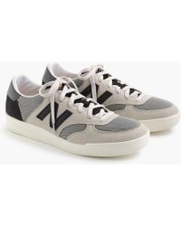 New Balance - Crt300 Sneakers - Lyst