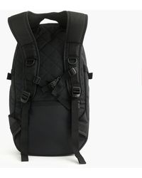 Eastpak - Extrafloid Backpack - Lyst
