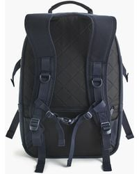 Eastpak - Commuter Backpack - Lyst