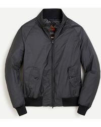 Baracuta - ® X Engineered Garments G9 Jacket - Lyst