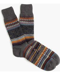 Chup - Lampa Socks - Lyst