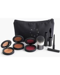 """J.Crew - Stowaway Cosmetics """"fit In A Workout"""" Kit - Lyst"""
