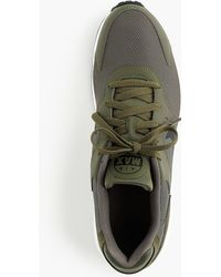 Nike - Air Max Guile In Olive - Lyst