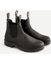 J.Crew Blundstone® Original 500 Chelsea Boots - Black