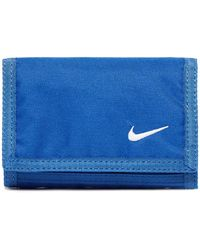 Nike - Basic Wallet - Lyst