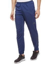 adidas - Climacool Woven Pants - Lyst