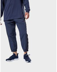 Reebok - Meet You There 7/8 Jogger Pants - Lyst