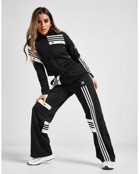 adidas Originals Danielle Cathari Track Pants - Black