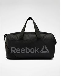 Reebok Active Core Medium Grip - Black
