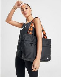 Nike Essential Tote Bag - Black