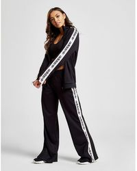 adidas Originals - Coeeze Track Trousers - Lyst