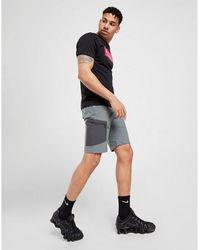 Columbia Triple Canyon Shorts - Grey