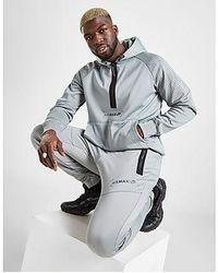 Nike Air Max Trainingshose Herren - Grau