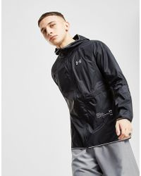 Under Armour - Chaqueta Qualifier Pacmac - Lyst