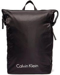 Calvin Klein - Blithe Backpack - Lyst