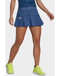 adidas Tennis Heat.rdy Primeblue Match Skirt