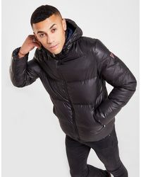 Guess Jackets For Men Up To 80 Off At Lyst Com