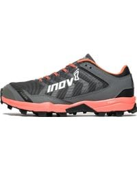 Inov-8 - X-claw 275 Trail Running Shoes - Lyst