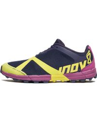 Inov-8 - Terraclaw 220 Running Shoes - Lyst