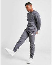 The North Face Bondi Track Trousers - Grey