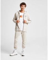 Nike - Optic Track Pants - Lyst