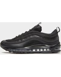 Nike Air Max 97 Essential - Nero