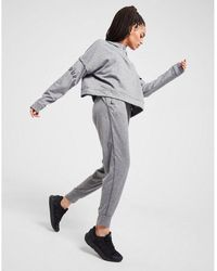 Under Armour Tech Track Pants 2.0 - Grey