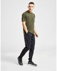 Under Armour - Cyclone Track Trousers - Lyst