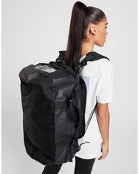 The North Face Base Camp Duffel - Black