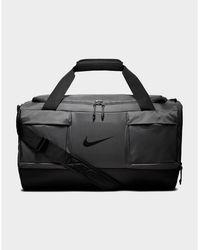 Nike Vapor Power Training Duffel Bag (medium) - Black