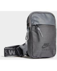 Nike Essential Air Max Hip Pack - Grey