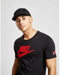 Nike Trucker Cap - Black