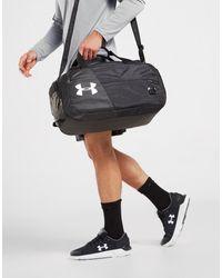 Under Armour Undeniable Xtra Small Grip Bag - Black