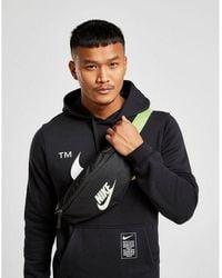 Nike Heritage Hip Pack - Multicolour