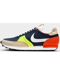 Nike - Daybreak-type - Lyst