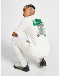 Nike Revival T-shirt - White