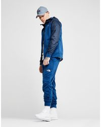 The North Face - Mittellegi Trousers - Lyst