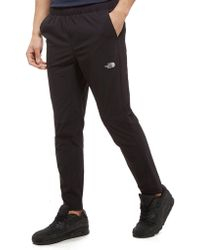 The North Face - Mountain Tech Woven Trousers - Lyst
