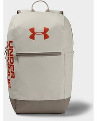 Under Armour Patterson Backpack - Multicolor