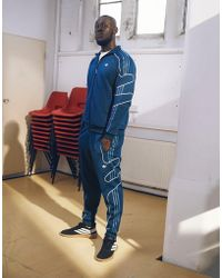 adidas Originals - By Stormzy Sprt Track Trousers - Lyst