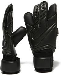 Nike - Vapor Grip3 Goalkeeping Gloves - Lyst