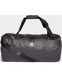 adidas - Training Convertible Top Team Bag - Lyst