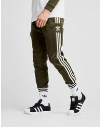 adidas Originals - Id96 Poly Trousers - Lyst
