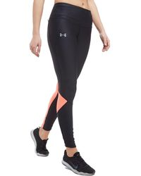Under Armour - Fly Fast Tights - Lyst