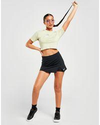 Nike Victory Tennis Skirt - Black